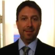 Saul Lipenholtz